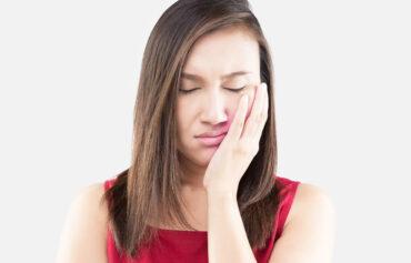 Pronto Soccorso Dentistico