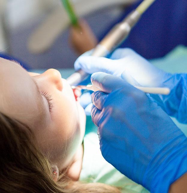cure dentali pinerolo