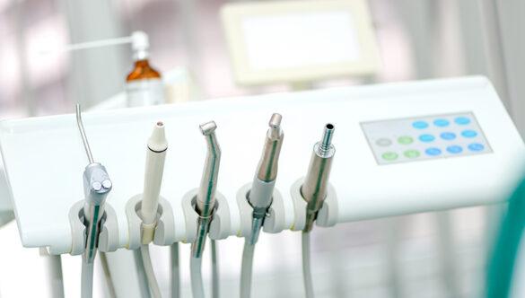 Pulizia dei denti: 5 consigli per una perfetta igiene orale