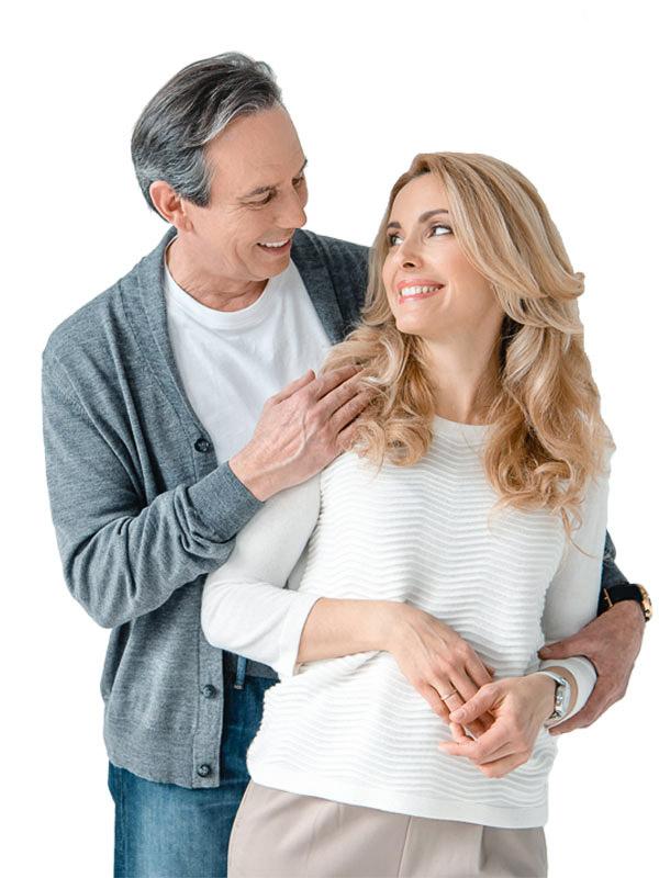 Impianti-dentali-a-Pinerolo