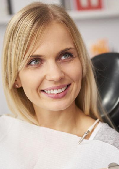 Impianti dentali all in four a carico immediato Centro Odontoiat