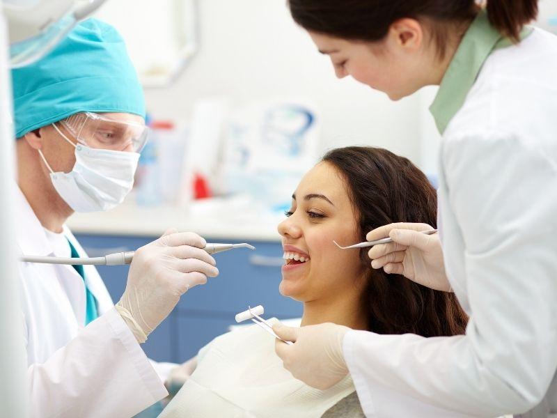 estrazione dentale happy smile val pellice denti del giudizio