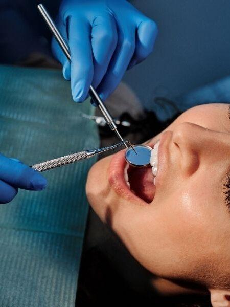prevenzione dentale e igiene orale centri happy smile